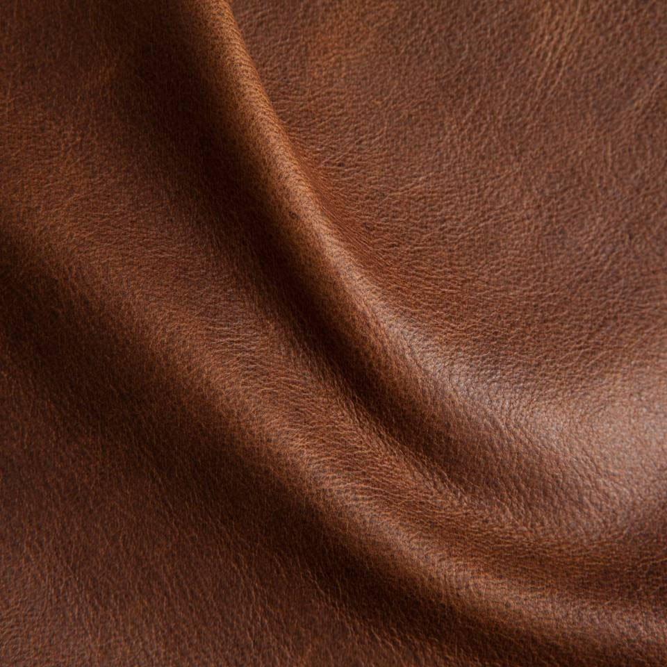 Fabric Texture 4