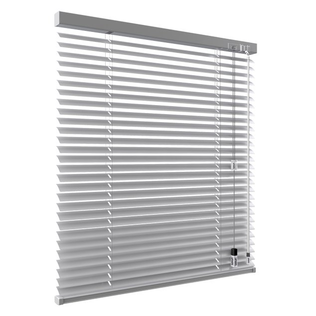 Made to Measure aluminium venetian blinds Spain - costa blanca