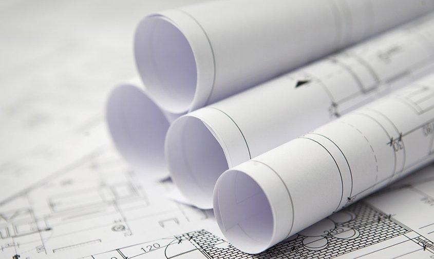 Interior design planning Spain - Costa Blanca