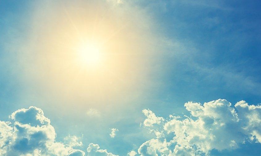 screen sun protection blinds Spain - Costa Blanca