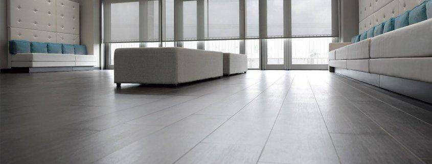 we work with interior designers